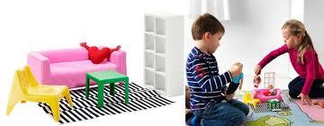 ikea miniature furniture. Unique Miniature Dollhouse Furniture From IKEA And Ikea Miniature
