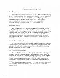 Letter Of Recommendation Inspirational How To Write A Letter