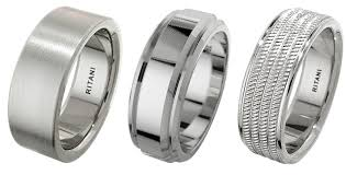 tiffany wedding rings for men. hq the best metals for men\u0027s engagement \u0026 wedding rings tiffany men c
