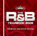 The R&B Yearbook 2006 [Universal]