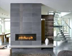 contemporary fireplace ideas modern stone fireplace ideas photos view contemporary fireplaces skillful modern stone fireplace contemporary