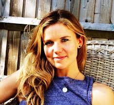 Claudia J Smith | Yoga Nidra Network