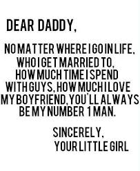 Best Dad Quotes Cool 48 Best Dad Quote Picked By Dioptics Images On Pinterest Alive
