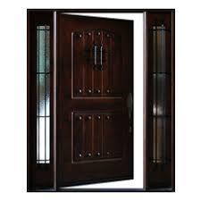 front doorFront Doors  Houzz