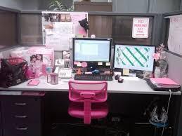 home office buy devrik. large size of office deskinterior unique desk transform devrik home cool buy
