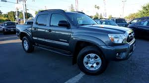 2014 Toyota Tacoma Maintenance Required Light 2014 Toyota Tacoma Industry Motors Inc Used Cars In