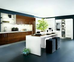 Small Picture Simple Modern Kitchen Designs 104 Modern Custom Luxury Kitchen