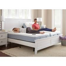 Rest Rite Premium Lifestyle Twin XL Bed Base-HD3001BTXL - The Home Depot