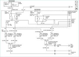 1995 chevy blazer fuel pump wiring diagram chevrolet electrical headlight wiring schematic 1995 chevy blazer headlight wiring diagram chevrolet harness free