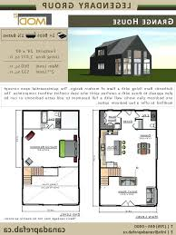 2 story modular home floor plans nc elegant 2 story modular home plans s and s