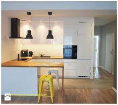Kitchen Remodel Richmond Va Interior Simple Design Ideas