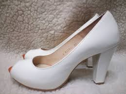 Полностью кожаные свадебные туфли 37 размера.Испания ...