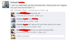 Couple-Fights-On-Facebook-—-1.jpg via Relatably.com