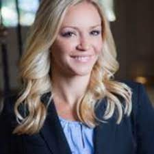 Sheena Bird - Atlanta Real Estate Agent | Ratings & Reviews