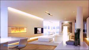 floor lamp for dining table luxury new floor lamp for dining table pattern