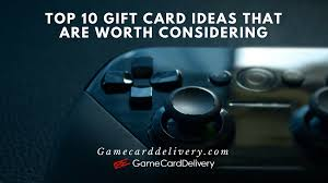 We also provide all playstation network cards for us, uk, eu and middle east psn cards for uae, ksa, kuwait and bahrain stores. Game Card Delivery Medium