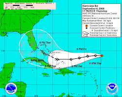 Hurricane Dorian Thread Anandtech Forums Technology