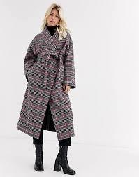 Jackets & <b>Women's</b> Coats | ASOS