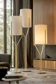 modern home decor ideas floor lamp lighting best floor lamps