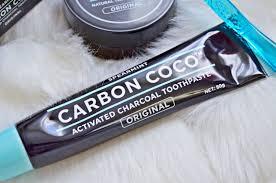 Carbon coco pareri