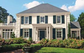 olympic exterior paint visualizer. olympic exterior paint visualizer