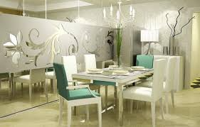 One Wall Kitchen Airy One Wall Kitchen Plan Small Dining Room Catchy Built In