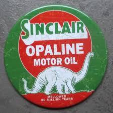 aimants magnets magnet 7 5 cm le sinclair opaline motor oil usa