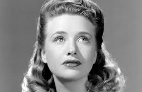 Priscilla Lane - Turner Classic Movies