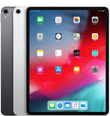 <b>iPad</b> Pro 12.9-inch (3rd generation) - Technical Specifications