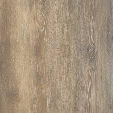 lifeproof vinyl flooring. LifeProof Multi-Width X 47.6 In. Walton Oak Luxury Vinyl Plank Flooring (19.53 Lifeproof A