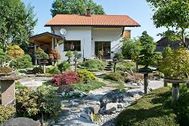 bonsai gardens. He Has One Of The Best Bonsai Gardens, But Does Not Want To Spread Pictures Individual Trees On Internet. Gardens