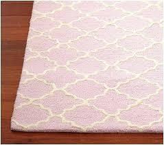 area rugs for girls bedroom baby girl room design ideas good home advisor childrens bedrooms