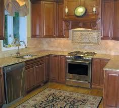 how much does quartz cost marvelous reference kitchen in quartz countertop cost remodel quartz countertop per linear foot