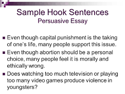 anti capital punishment essay acirc % original persuasive essay on dance