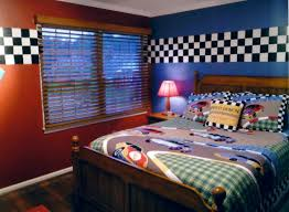 Car Themed Bedroom Ideas Cars Garage Race Decor Furniture Largesize Tips  When Choosing The Best Beds