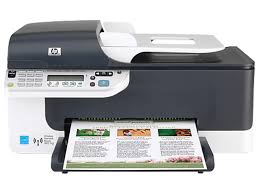Drivers and utilities for your printer / multifunctional printer hp photosmart c4680 to download the drivers, utilities or other software to printer or multifunctional printer hp photosmart c4680, click one of the links that you can see below Hp Officejet J4680 Printer Drivers Download