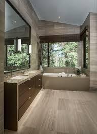 Bathroom Traditional Luxury Master Bathroom Setup Ideas Master