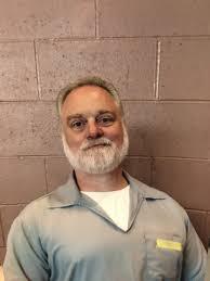 Profile for Gene Crider, 52 / M / Jefferson City, MO - Write to a ...