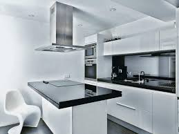 innovative small kitchen ideas apartment apartment kitchen design pertaining to modern kitchen for small apartment