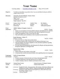 political campaign manager resume political resume resumes analyst sample science internship examples