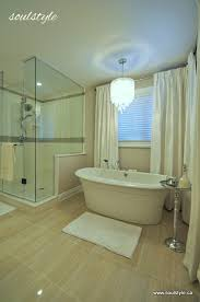 bathroom designs with freestanding tubs. Bathroom Designs With Freestanding Tubs Photo Of Nifty Home Design Contemporary S