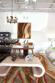 home decor stores in houston cheap home decor houston tx