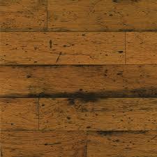 house hickory wood floors hickory flooring from armstrong beautiful hardwood kitchen floors carpet bruce hardwood floors