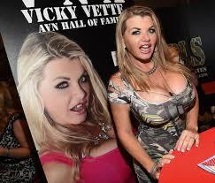 Sexiest porn stars awards