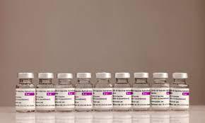 Botucatu inicia neste domingo vacinação em massa da população adulta