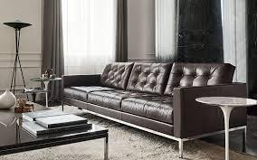 affordable modern furniture toronto. affordable modern furniture toronto r