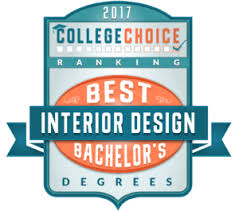 degrees for interior design.  For Best Bachelors In Interior Design Degrees On For T