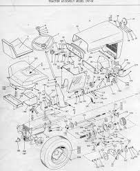 1256 bolens husky wiring diagram wiring library bolens husky 1050 illustrated parts list