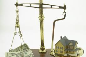 How Is The Fha Funding Fee Calculated Home Guides Sf Gate