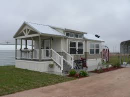 Cheap Mobile Homes For Sale In Houston Texas